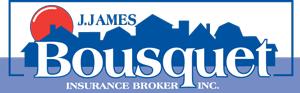 Bousquet-Insurance