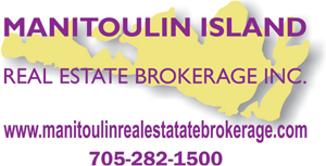 Manitoulin-Real-estate