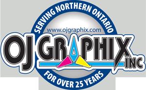 OJ-Graphix-logo
