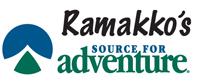 Ramakko's-Logo