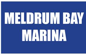 meldrum