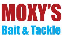 moxys