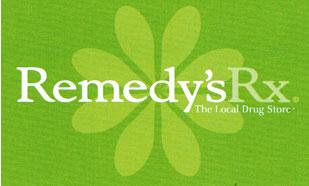 remedy-RX